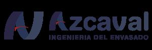 Azcaval